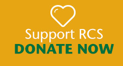 Support RCS. Donate Now.