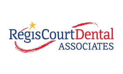 Regis Court Dental