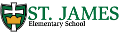 St James Elementary School Preschool Program